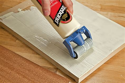 rocklers  glue applicator kit      gluing