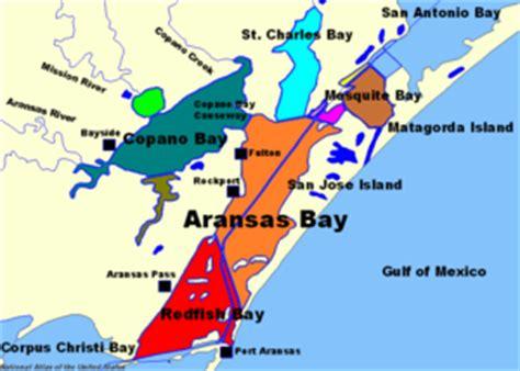 san jose island map do you the way to san jose island texasgaga