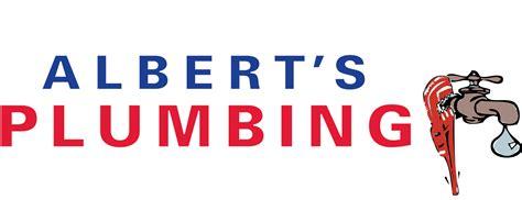 Mt Albert Plumbing by Alberts Commercial And Residential Plumbing