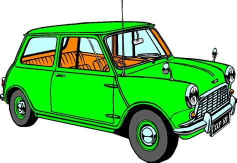 Clipart Auto - car clip cliparts co