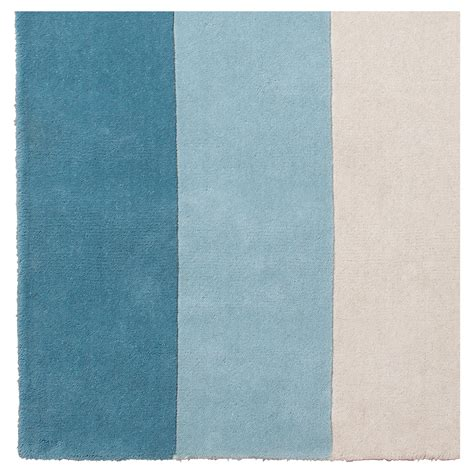 duck egg blue rug tesco rugs vertical stripe rug duck egg 120x170cm thousands of rugs for your home