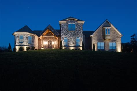 Nashville Outdoor Lighting Nashville Outdoor Lighting Galleries