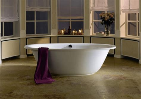 bathtub materials pros and cons what bathtub material to choose cast iron steel or