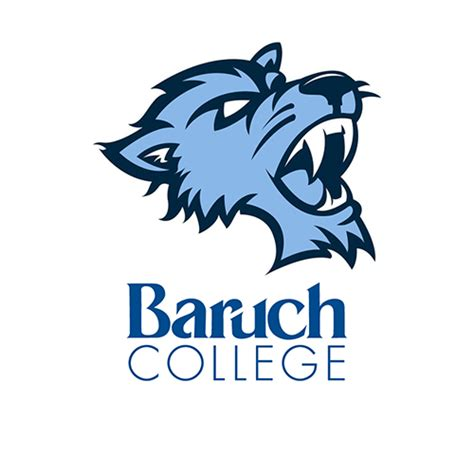 Cuny Bernard M Baruch College Mba by The Uni Prep Education Management