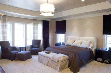 positive energy in bedroom 3 feng shui rules for your bedroom sandy spring builders