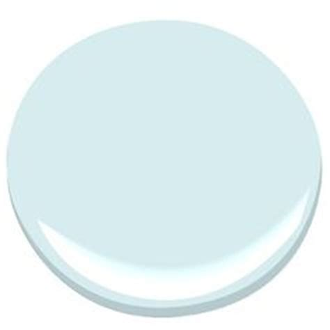 icy blue 2057 70 pale blue paint for noni pinterest benjamin moore blue and paint found it at allmodern mystique light blue rug home