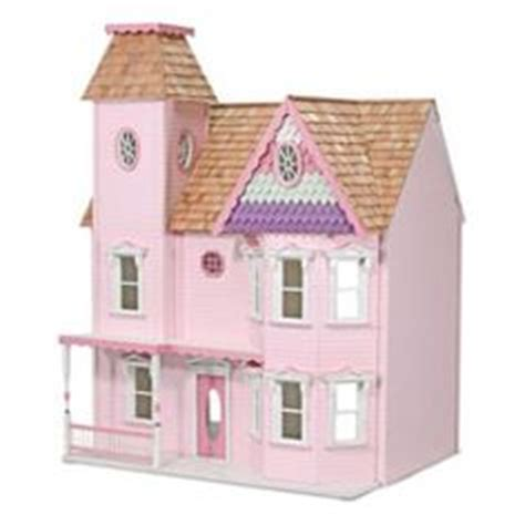 the doll house jacksonville 1000 images about paint schemes for victorian dollhouse on pinterest dollhouses