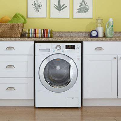 washing machine home depot shop washers and washing machines the home depot