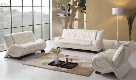 leather sleeping sofa