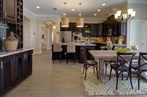 M I Homes Of Sarasota Rosedale Links Tuscany Villa
