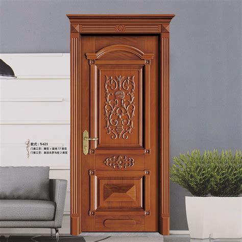Cheap Wooden Doors Interior World Class Residential Interior Door Cheap Interior Entrance Residential Style Best Wood Door