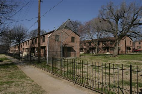 atlanta housing fulton county housing authority 28 images fulton county s last housing is ready
