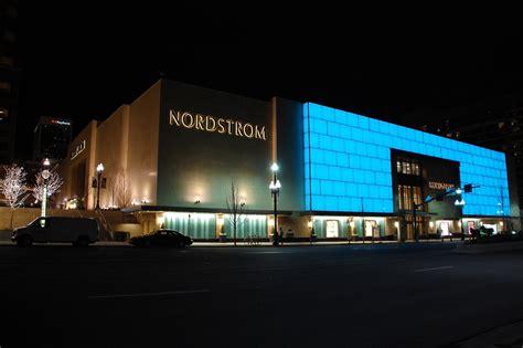 lighting stores salt lake city file downtown salt lake city utah usa nordstrom