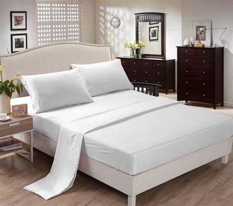 bed sheet buying guide most comfortable sheets buying guides