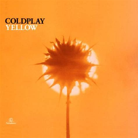 download mp3 coldplay we never change coldplay yellow live rock god cred