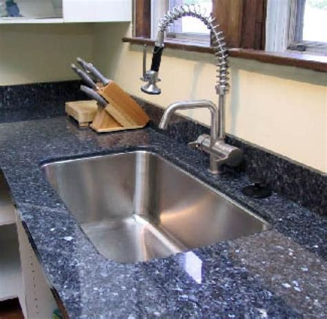 What Sealer To Use On Concrete Countertops by A Few Of These 20 Kitchen Countertop Ideas May Astound You