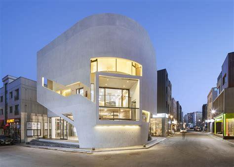 Kalung Korea Shape Simple Design T6abd kpop curve moon hoon archdaily