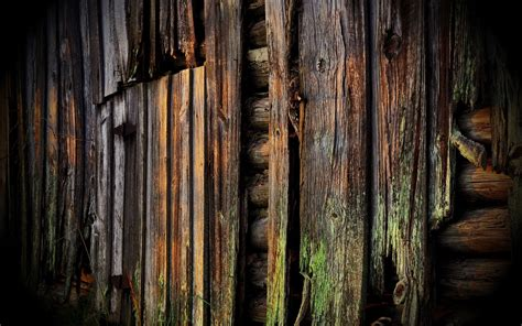 old wood wall old wood wallpaper 1208002