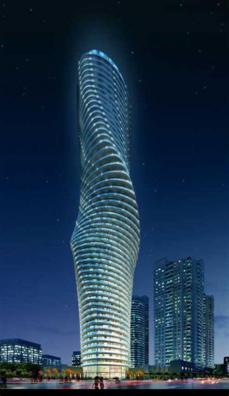 montreal buildings quebec architecture  architect