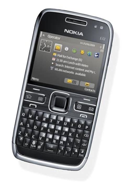 nokia qwerty phones nokia with qwerty image search results