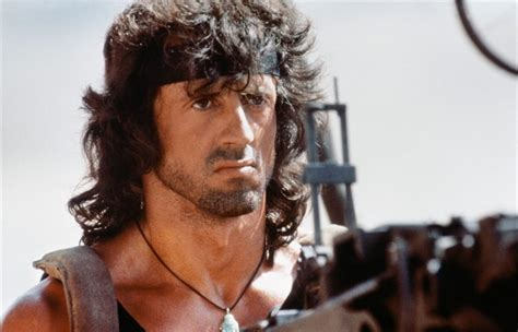 film francais rambo 1 rambo wallpapers movie hq rambo pictures 4k wallpapers