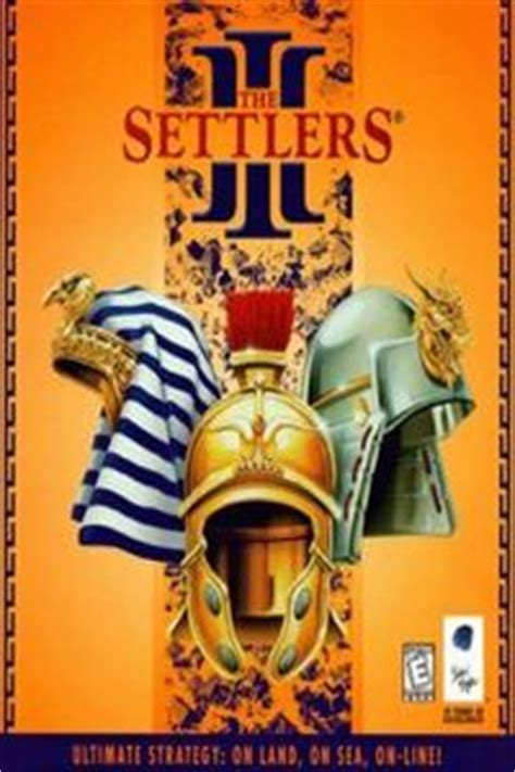 the settlers 3 gold edition full pc free download