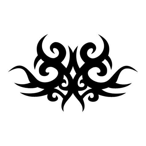 motif tato dayak di tangan motif tato joy studio design gallery best design