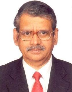 Cs Mba by Cma Pvs Jagan Mohan Rao Elected As Vice President Of South