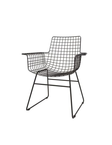 Stuhl Mit Armlehne Schwarz by Stuhl Metall Schwarz Esszimmerstuhl Schwarz Stuhl Mit