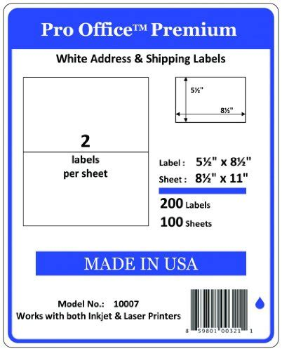 office depot address label template mailing label template page 6 shopping office depot