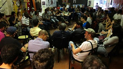 consolato di bologna al consolato marocco abusi e insulti quotidiani zic it