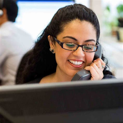 at t careers call center careers at t