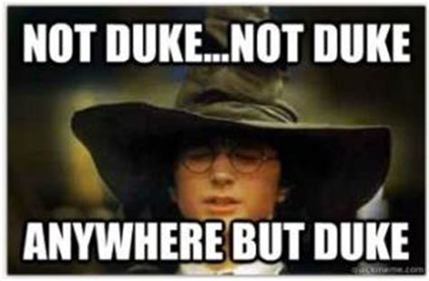 Duke Basketball Memes - duke memes kappit