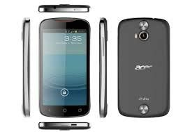 Mcom Battery Power Acer V370 acer v370 review features and specifications mobile guide