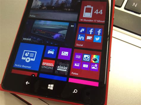 lumia update nokia lumia black update wird verteilt ifrick ch