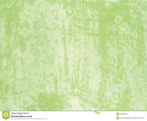 photoshop web pattern background green textured background stock photo image of leaves