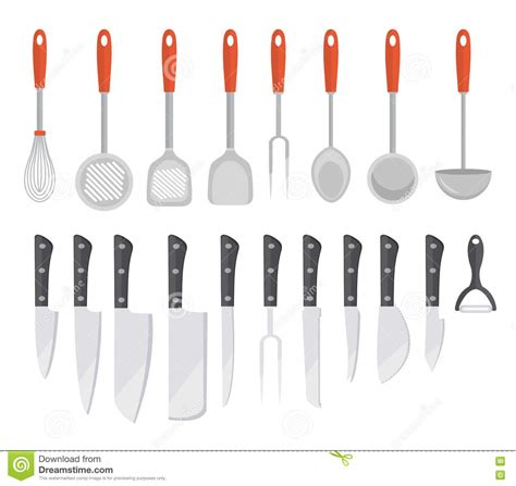 designer kitchen utensils 100 designer kitchen utensils purple kitchen
