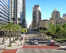 Apartments In Los Angeles Near Downtown Downtown Los Angeles Temporary Housing Extended Stay Los
