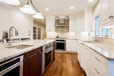 custom kitchen cabinet prices kitchen 10 custom kitchen cabinets l shape design ideas
