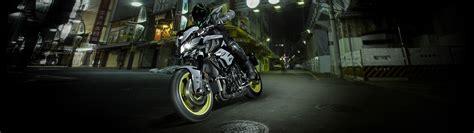 Motorrad Shop Zofingen by Velo Und Motorradsport Wullschleger 4800 Zofingen Yamaha