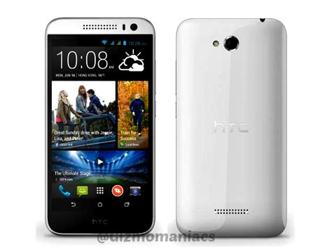 Htc One Dual Sim E8 htc desire 616 dual sim and htc one e8 dual sim now is