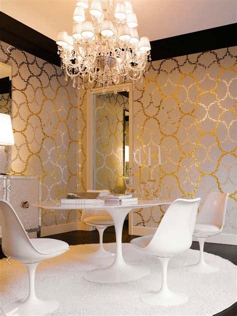 wallpaper grey bisazza 14 best bisazza mosaics images on pinterest mosaic tiles