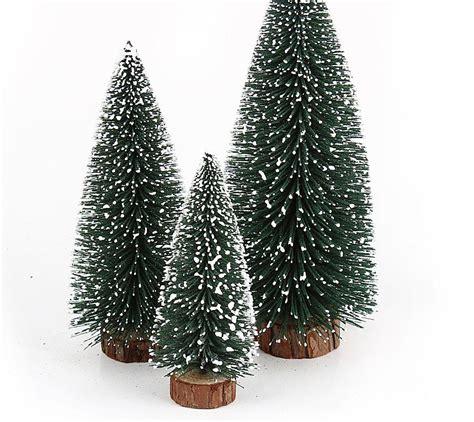 Beli Lu Natal Putih pohon salju beli murah pohon salju lots from china pohon salju suppliers on aliexpress