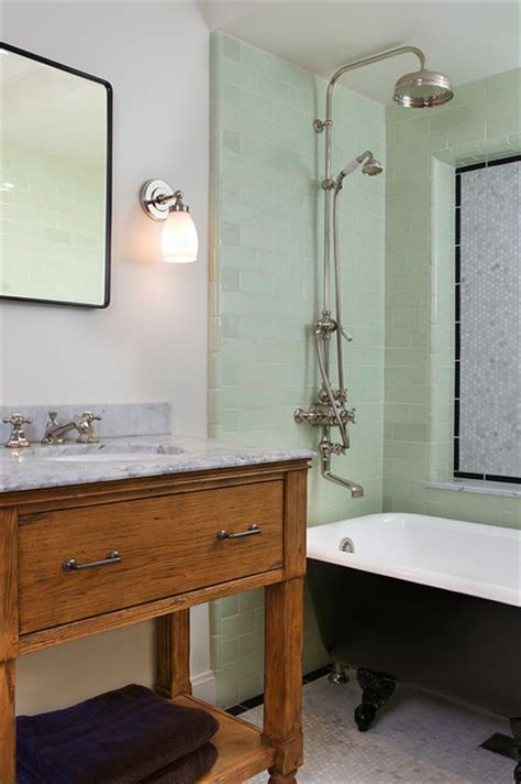 bathroom store richmond richmond remodel traditional bathroom san francisco