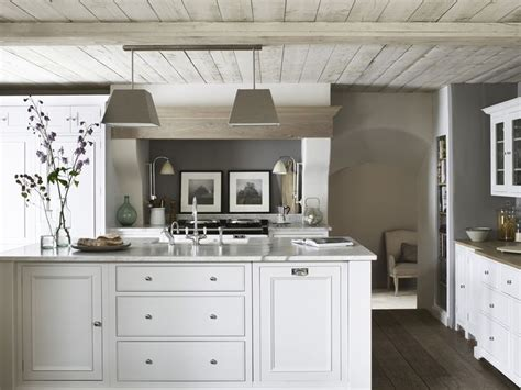 52 best get the look cool classic white kitchens images