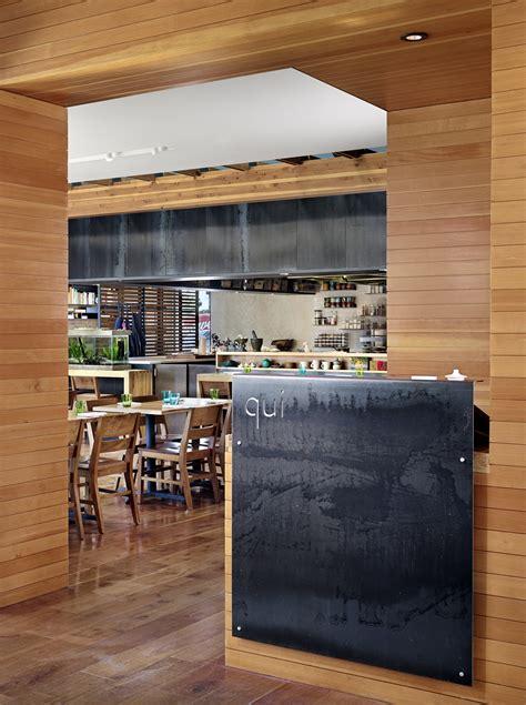 a parallel architecture galer 237 a de restaurante qui a parallel architecture 12