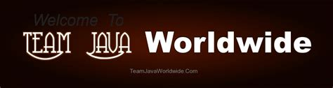 coffee lovers wanted to lose weight and earn income with