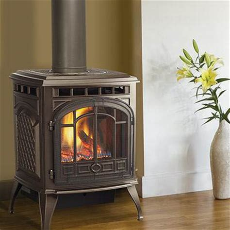 best attractive freestanding natural gas heating stoves