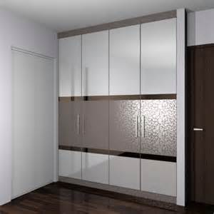 Modern Wardrobes Designs For Bedrooms Flawless Wardrobes Designs For Bedrooms Design Wardrobe Door Laminates Cool Modern Wardrobes