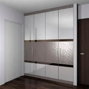 Best Modern Desk » Ideas Home Design
